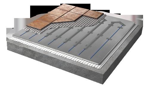 electric-underfloor-heating-dws-cutaway