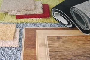 Mi a legjobb padlóburkolat a padlófűtés kiépítéséhez?